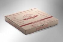 Создам дизайн простой коробки, упаковки 139 - kwork.ru