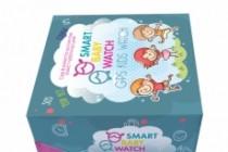 Создам дизайн простой коробки, упаковки 129 - kwork.ru