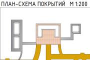 Сделаю ландшафтный дизайн участка 8 - kwork.ru