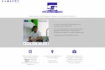 Создам простой сайт на Joomla 3 или Wordpress под ключ 102 - kwork.ru