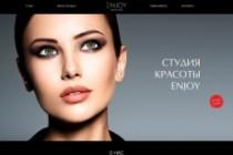 Создам простой сайт на Joomla 3 или Wordpress под ключ 90 - kwork.ru