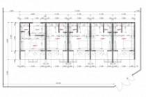 Разработка проекта индивидуального жилого дома 12 - kwork.ru