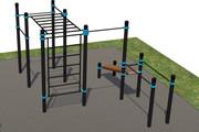 Создание и визуализация 3D-объектов 11 - kwork.ru