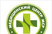 Сделаю профессионально логотип по Вашему эскизу 62 - kwork.ru