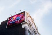 Разработаю дизайн наружной рекламы 124 - kwork.ru