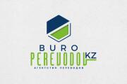 Сделаю логотип в круглой форме 130 - kwork.ru
