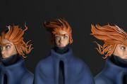 Сделаю 3D Модели на заказ 137 - kwork.ru