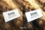 Выполню фотомонтаж в Photoshop 150 - kwork.ru