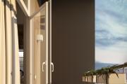 Сделаю 3D визуализацию интерьера по низкой цене для портфолио 94 - kwork.ru
