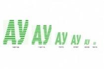 Сделаю иконку для сайта фавикон favicon 6 разных размеров 26 - kwork.ru