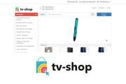 Создам простой логотип 150 - kwork.ru