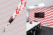 Разработка логотипа для сайта и бизнеса. Минимализм 124 - kwork.ru