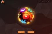 Создам современный адаптивный landing на Wordpress 40 - kwork.ru