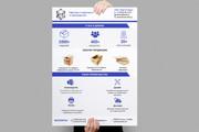 Сделаю презентацию в MS PowerPoint 170 - kwork.ru