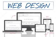 Более 10000 шаблонов для Web дизайнеров 27 - kwork.ru