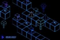 2D графика для ваших игр 43 - kwork.ru