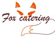 Креативный логотип 10 - kwork.ru