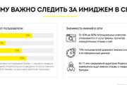 Создам лендинг на вордпресс 96 - kwork.ru