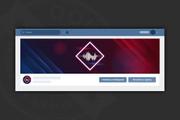 Сделаю оформление Вконтакте для группы 179 - kwork.ru