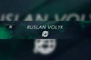 Оформление канала на YouTube, Шапка для канала, Аватарка для канала 141 - kwork.ru