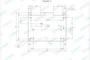 Выполняю простые и сложные чертежи в AutoCAD 54 - kwork.ru