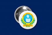 Создам логотип по вашему эскизу 151 - kwork.ru