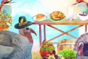 Рисунки и иллюстрации 78 - kwork.ru