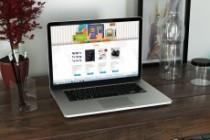 Создам сайт для заработка с Aliexpress 44 - kwork.ru