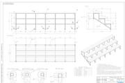 Выполняю простые и сложные чертежи в AutoCAD 79 - kwork.ru