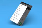 Конвертирую Ваш сайт в удобное Android приложение + публикация 142 - kwork.ru