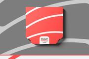 Ваш новый логотип. Неограниченные правки. Исходники в подарок 239 - kwork.ru