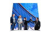 Объёмные и яркие баннеры для Instagram. Продающие посты 65 - kwork.ru