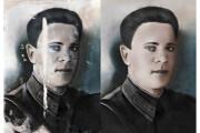 Реставрация 33 - kwork.ru