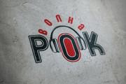 Разработаю винтажный логотип 143 - kwork.ru
