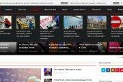 Создам легальный Автоматический Киносайт для пассивного заработка 68 - kwork.ru