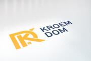 Логотип в 3 вариантах, визуализация в подарок 166 - kwork.ru