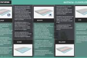 Презентация в Power Point, Photoshop 161 - kwork.ru