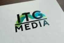 Создам логотип в нескольких вариантах 241 - kwork.ru