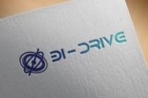 Создам логотип в нескольких вариантах 240 - kwork.ru