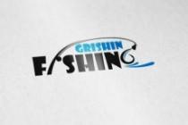 Создам логотип в нескольких вариантах 237 - kwork.ru