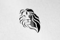 Создам логотип в нескольких вариантах 236 - kwork.ru