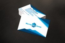 Создам логотип в нескольких вариантах 231 - kwork.ru
