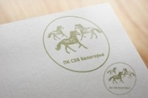 Я создам дизайн 2 современных логотипа 86 - kwork.ru