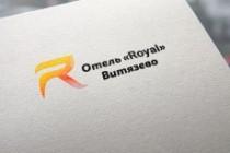 Я создам дизайн 2 современных логотипа 71 - kwork.ru