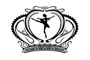 Переведу ваш логотип в вектор 9 - kwork.ru