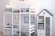 3D моделирование и визуализация мебели 189 - kwork.ru