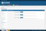 Создам форум на XenForo 2. x 10 - kwork.ru