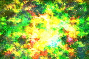 Абстрактные фоны и текстуры. Готовые изображения и дизайн обложек 77 - kwork.ru