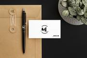 Создам качественный логотип 113 - kwork.ru