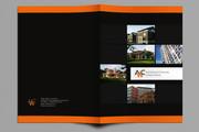 Дизайн флаера, листовки 110 - kwork.ru